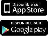 Promotion pour vos vitres teintées et accessoires tuning en Guadeloupe (971)