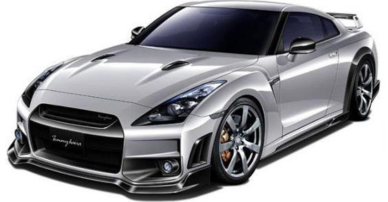 vitre teintée voiture, film solaire auto