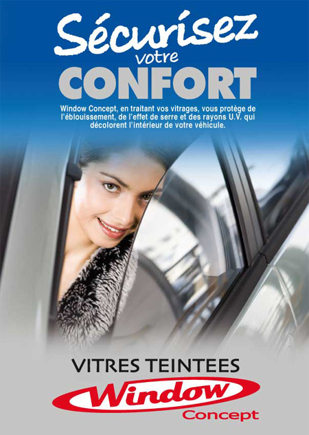 S curit window concept guadeloupe - Film anti effraction ...