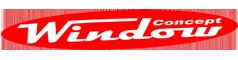 Vitres teintées auto Guadeloupe, vitre teinté voiture 971, vitre teinte bâtiment et accessoires tuning automobile